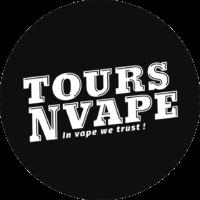 toursnvape.png